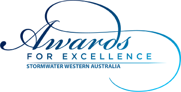 Stormwater WA Awards